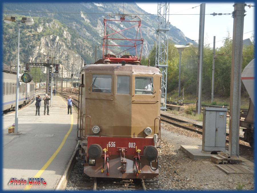Grenoble to Turin Train in just 3h43m Times, Tickets Info